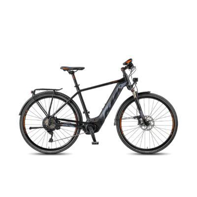 KTM Macina Sport XT11+ elektromos kerékpár