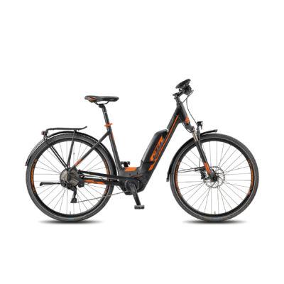 KTM Macina Sport 10 elektromos kerékpár