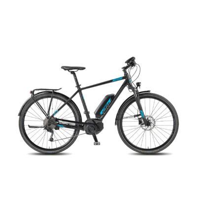 KTM Macina Sport 9 CL-CX4I elektromos kerékpár