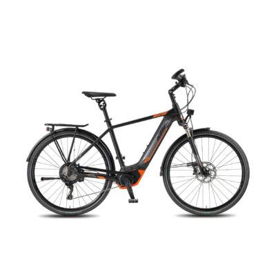 KTM Macin Style XT11 elektromos kerékpár