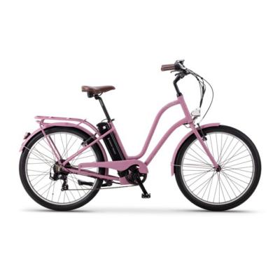 Apache Gaagii Lady elektromos kerékpár