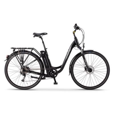 Apache Wakita Tour elektromos kerékpár