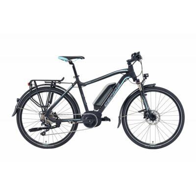 Gepida Berig 1000 SLX 10 elektromos kerékpár