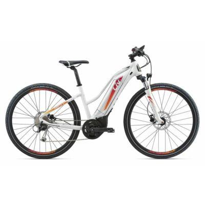 Giant Amiti E+2 Lady elektromos kerékpár