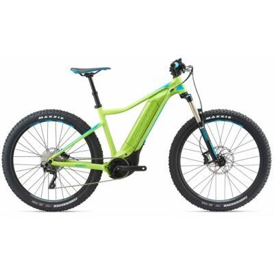 Giant Dirt-E+2 PRO elektromos kerékpár