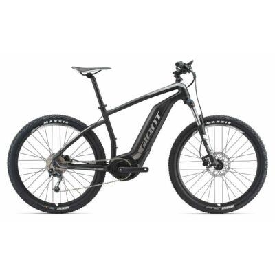 Giant Dirt-E+3 Power elektromos kerékpár