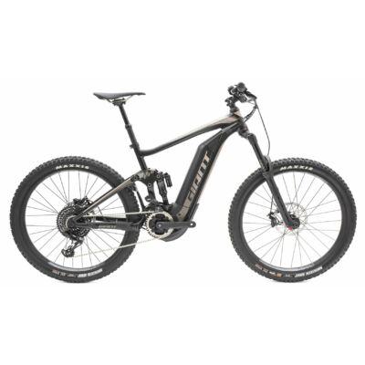 Giant Full E+0 Sx PRO MTB elektromos kerékpár