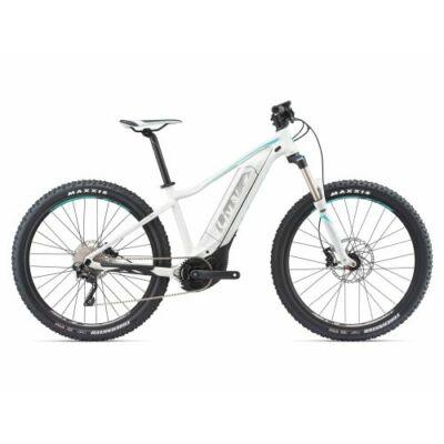 Giant Vall E+1 Pro Lady elektromos kerékpár