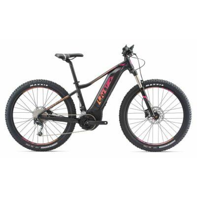 Giant Vall E+2 Lady elektromos kerékpár