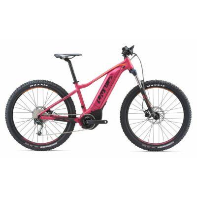Giant Vall E+3 Lady elektromos kerékpár