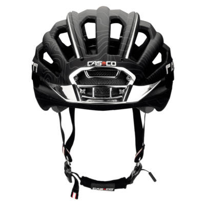 Casco Full Air rcc szürke