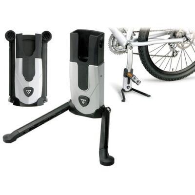 Topeak Flashstand kerékpár kitámasztó