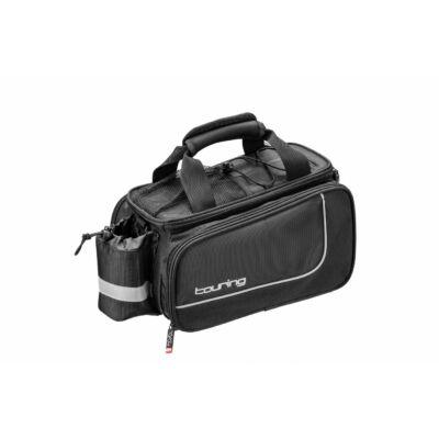 Táska i-RACK Northwind Smartbag Touring kb.18 L