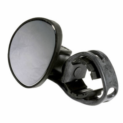 Tükör Zefal Spy ZEG