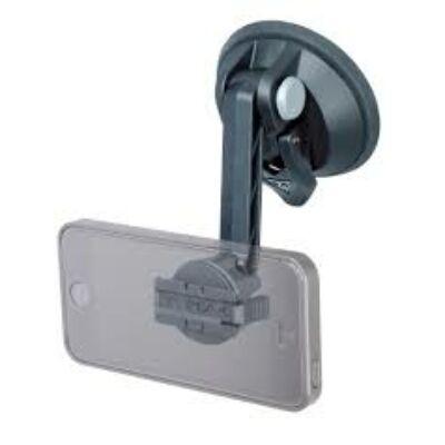 Tartó Topeak autós tartó telefontokokhoz