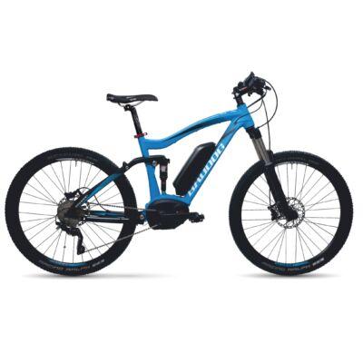 Badbike Tosa elektromos kerékpár