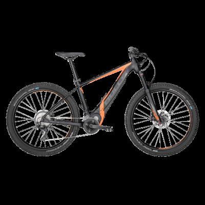 Bulls E-Stream EVO 3 29 elektromos kerékpár