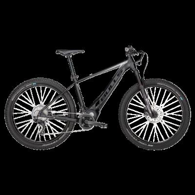 Bulls E-Stream EVO 4 27,5 elektromos kerékpár