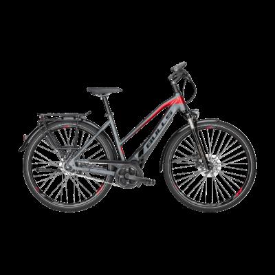 Bulls Lacuba Evo 8 elektromos kerékpár