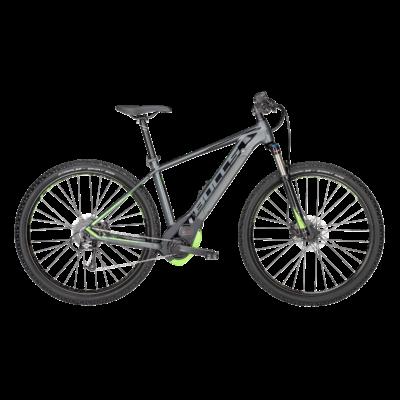 Bulls Twenty9 Evo 1,5 elektromos kerékpár