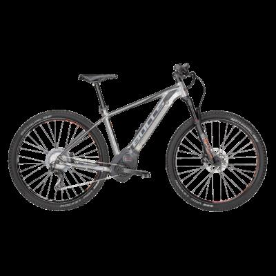 Bulls Twenty9 Evo 4 elektromos kerékpár