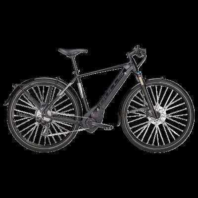 Bulls Urban Evo elektromos kerékpár