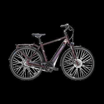 Pegasus Opero Evo Nue elektromos kerékpár