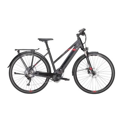 Pegasus Premio Evo 11 Superlite elektromos kerékpár