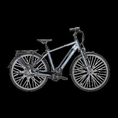 Pegasus Premio Evo Nue elektromos kerékpár