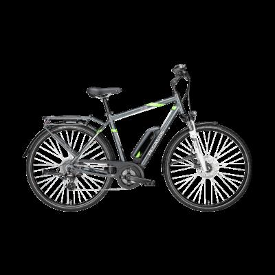 Pegasus Solero E8 elektromos kerékpár