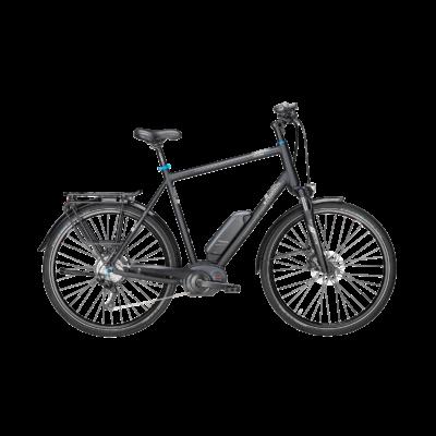 Pegasus Strong E10 elektromos kerékpár