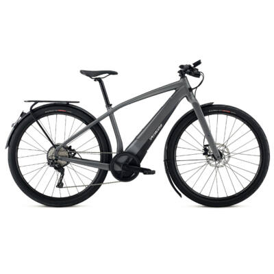 Specialized Turbo Vado Men 5.0 elektromos kerékpár