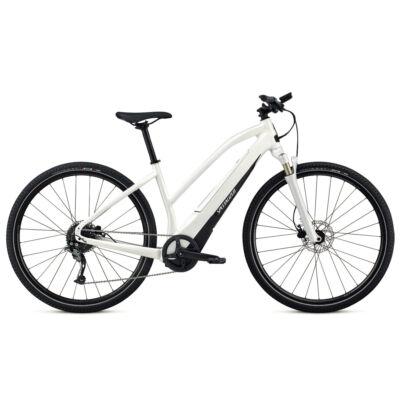 Specialized Turbo Vado Women 2.0 elektromos kerékpár