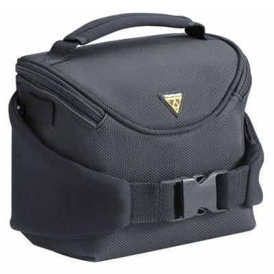 Táska ToPeak Compact kormány táska