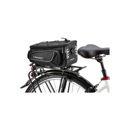 Táska Northwind Smartbag, i-RACK rendszerű