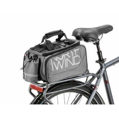 Táska Northwind Opero, i-RACK rendszerű