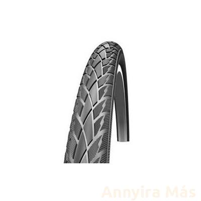 Schwalbe Road Cruiser Puncture Protection