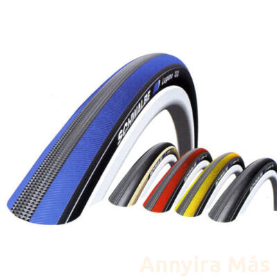 Schwalbe Lugano Puncture Protection