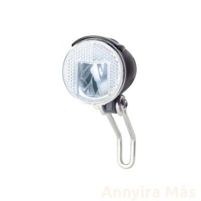 B&M Lumotec IQ Cyo R N Plus dinamós első lámpa