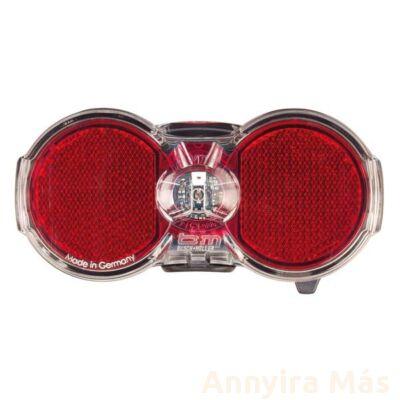 B&M Toplight Flat Senso