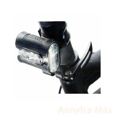 B&M Ixback Senso elemes hátsó lámpa