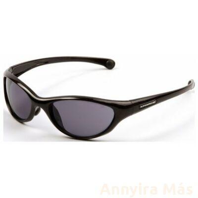 Szemüveg gyerek 2033A F016C/S1500C