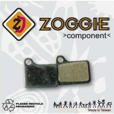 Tárcsafék betet Zoggie Shimano Deore M555/C-901