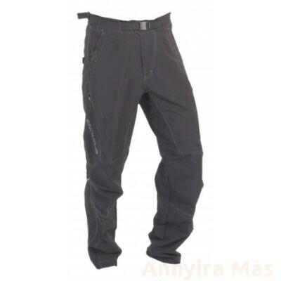 Endura hosszú nadrág, fekete