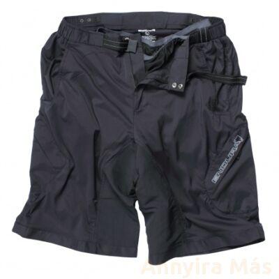 Endura Hummvee Lite Baggy rövidnadrág