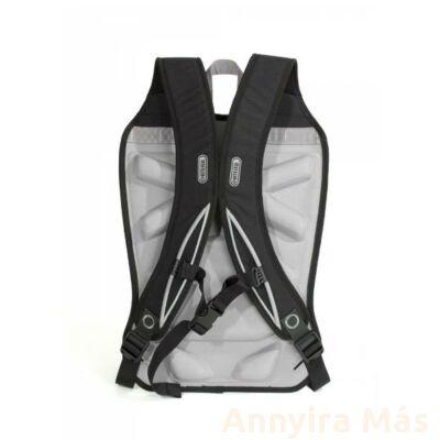 Táskához Ortlieb hátizsák adapter