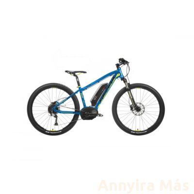 Gepida Gilpil 1000 elektromos kerékpár