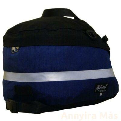 Radical Design Rackbag S rekumbens csomagtartó táska, 10 literes