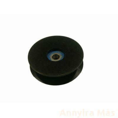 Láncvezető görgő, 50 mm-es