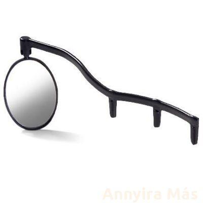 Cycleaware Heads Up szemüvegre illeszthető tükör